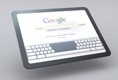 chromium-os-tablet.jpg