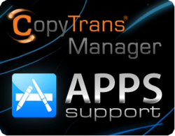 ctm-apps-support-black.png