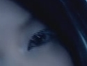 movie_eyes.jpg