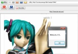DL3-10.jpg