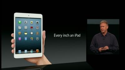 iPad_and_mini2.jpg