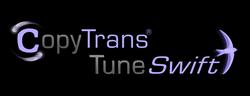 pr-CopyTrans-TuneSwift-logo-b.png