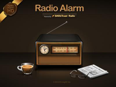 radio_01.png